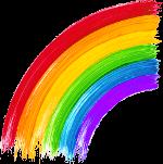 Logo Splash Favole